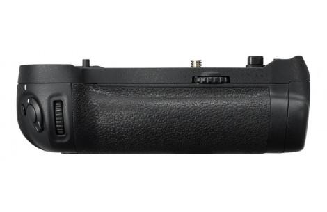 Nikon MB-D18 Multifunktions-Batteriegriff (für Nikon D850)