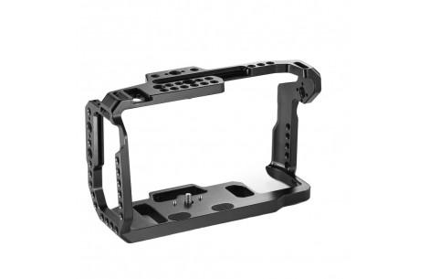 SmallRig 2203 Cage für Blackmagic Pocket Cinema Camera 4K/6K