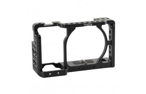 SmallRig 1661 Kamera-Cage für Sony