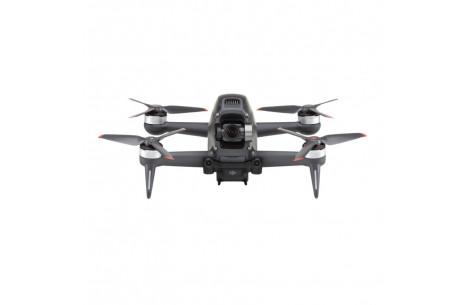 DJI FPV Combo Drohne und Zubehör