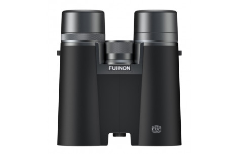 Fujifilm Fujinon HC 8x42 Fernglas