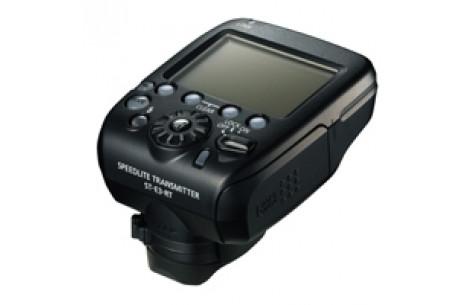 Canon Speedlite ST-E3-RT Transmitter