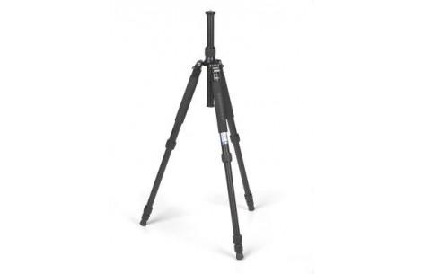 Tiltall Kamerastativ TE-284, Aluminium