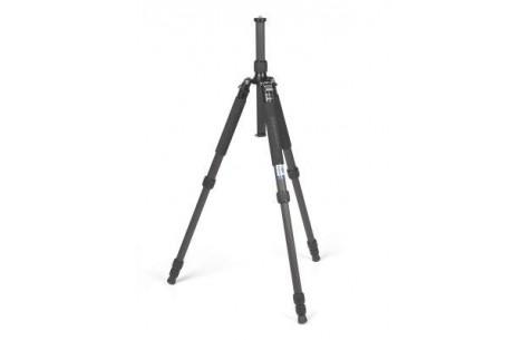 Tiltall TC-284 Kamerastativ inkl. Einbeinstativ, Carbon