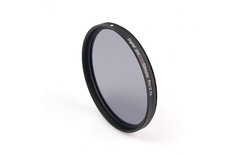 Rodenstock Polfilter 49mm