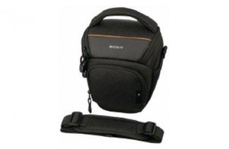 Sony Soft-Tasche für Alpha LCS-AMB