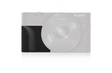 Sony Griff AG-R2 (RX100)