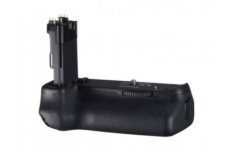 Canon Batteriegriff BG-E13 für EOS 6D