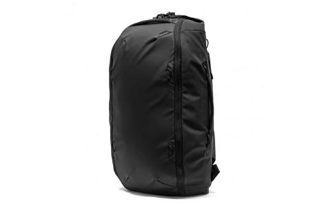 Peak Design Travel Duffelpack Bag 65L black