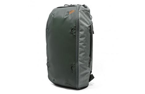 Peak Design Travel Duffelpack Bag 65L Sage