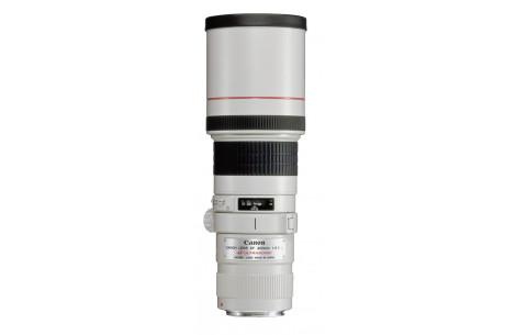 Canon EF 400mm F5,6 L USM
