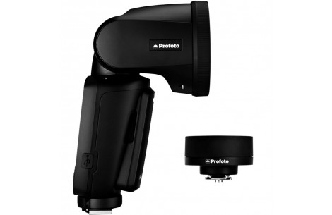 Profoto A1X AirTTL Off-Camera Kit  - Canon