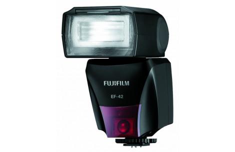 Fujifilm EF-42 Blitz