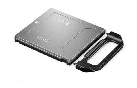 Angelbird ATOM X SSD mini 1 TB