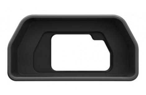 Olympus OM-D Augenmuschel EP-16 für E-M5 Mark II (groß)