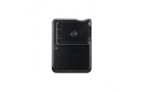 Fujifilm Schnell-Ladegerät BC-T125 (GFX)