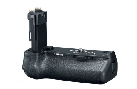 Canon Batteriegriff BG-E21 (EOS 6D Mark II)