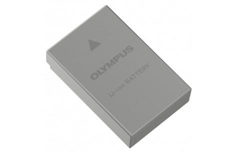 Olympus Akku BLS-50