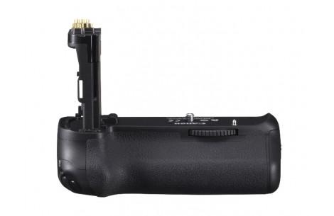 Canon Batteriegriff BG-E14 für EOS 70D/80D