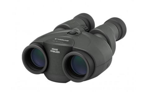 Canon Binocular 10x30 IS II