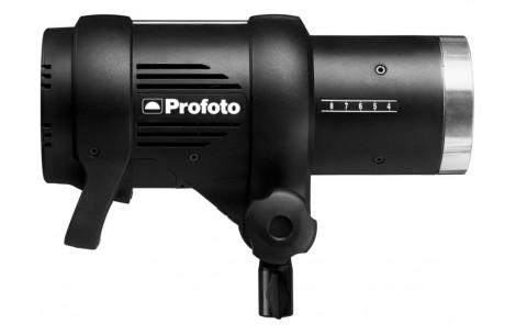 Profoto D1 1000 Air