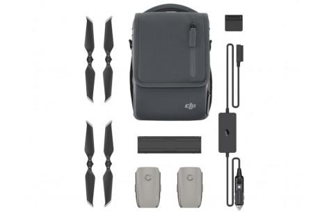 DJI Fly More Kit P01 für Mavic 2 Pro Zubehörpaket