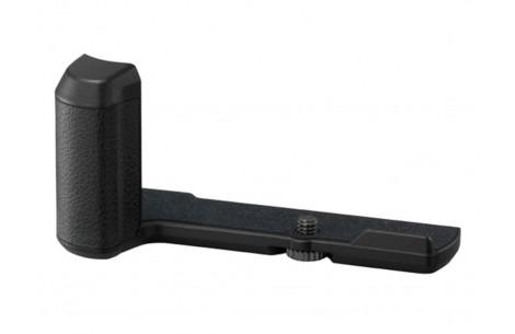 Panasonic DMW-HGR2 Handgriff (für GX9 & GX80)