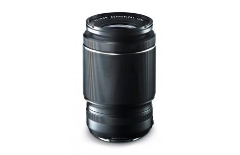 Fujifilm Fujinon XF 55-200mm F3,5-4,8 R LM OIS schwarz