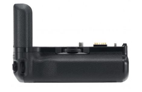 Fujifilm Batteriegriff VG-XT3