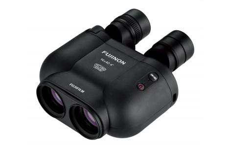 Fujifilm Fujinon TS-X1440 Fernglas mit Bildstabilisator