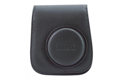 Fujifilm Instax Mini 11 Tasche charcoal gray