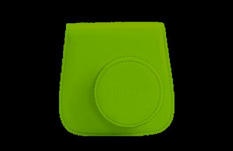 Fujifilm Instax Mini 9 Tasche lime green