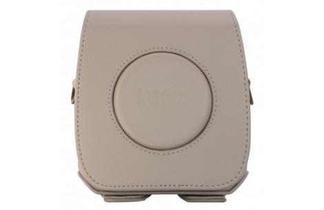 Fujifilm Instax Square SQ20 Tasche beige