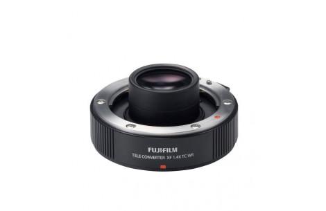 Fujifilm Fujinon XF Telekonverter 1.4x TC WR
