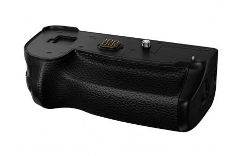 Panasonic Lumix Batteriegriff DMW-BGG9E (G9)