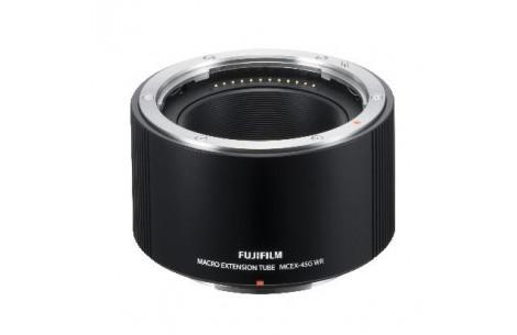 Fujifilm GF Macro Zwischenring MCEX-45G WR