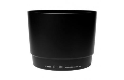 Canon Gegenlichtblende ET-83C (für EF 100-400mm f4,5-5,6 L IS II USM)