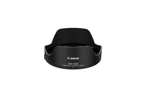 Canon Gegenlichtblende EW-65B für EF 28mm F2,8 + 24mm F2,8