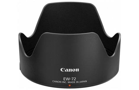 Canon Gegenlichtblende EW-72 (für EF 35mm f2 IS USM)