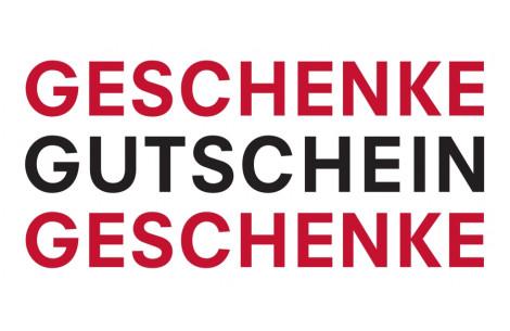 Foto Meyer Geschenkgutschein über 1.000 Euro