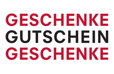Foto Meyer Geschenkgutschein über 1.500 Euro