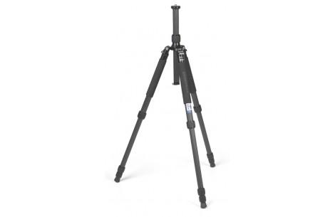 Tiltall Kamerastativ TC-254, Carbon