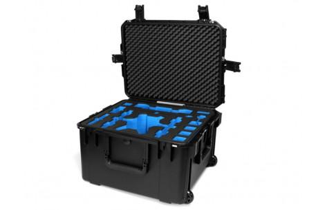 Yuneec H520 Koffer YUNH520CA