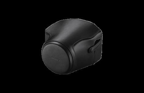 Sony Tasche LCJ-RXE (für RX10)