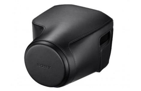Sony Tasche LCJ-RXJ (für DSC-RX10 IV)