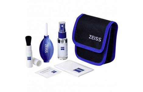 Zeiss Lens-Cleaning Set NEU