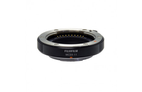 Fujifilm Macro Zwischenring MCEX-11
