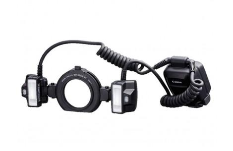 Canon Blitz Macro Twin Lite MT-26EX-RT