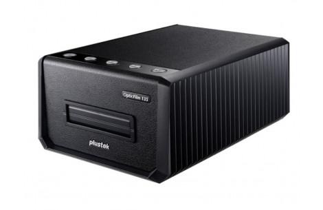 Plustek OpticFilm 135 KB Scanner