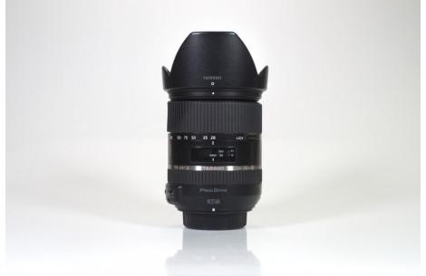 Tamron AF 28-300mm 3,5-5,6 Di VC für Nikon - gebraucht